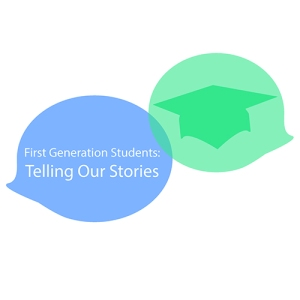 firstgentstory